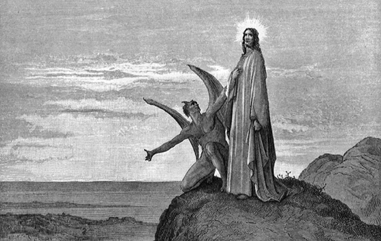 jesus-is-tempted-by-satan-gustave-dorc3a9-e28093-1865_b2