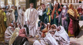 matt21_23_phariseesquestionjesus20cropped