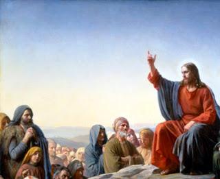 sermononthemount2