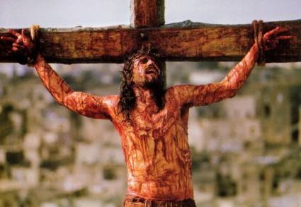 passion-of-the-christ-screenshot-1-624x429