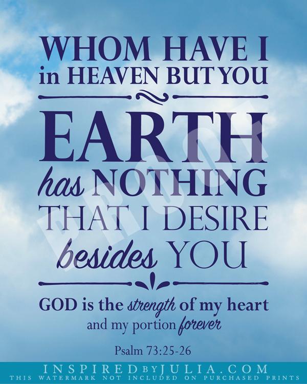 psalm-73-25