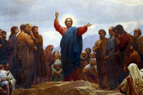 sermon_on_the_mount_copenhagen
