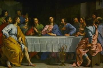 the-last-supper-01