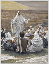 300px-brooklyn_museum_-_the_lords_prayer_le_pater_noster_-_james_tissot