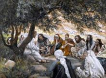 jesus-talks-to-his-disciples