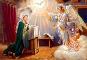 luke2012026-3820-20archangel20gabriel20visits20mary