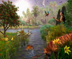adam-eve-garden_sml1-250x205