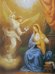 angel-mary