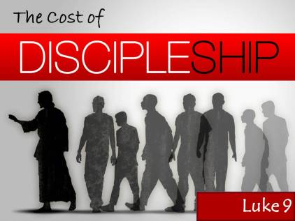 cost-of-discipleship1