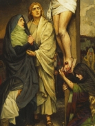 crucifixion-art-lds_1167440_inl