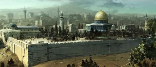 ac-jerusalem1-e1266802588429