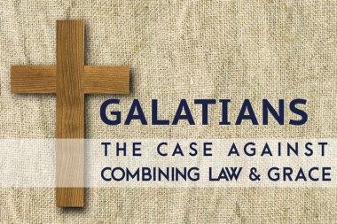 galatians-study21