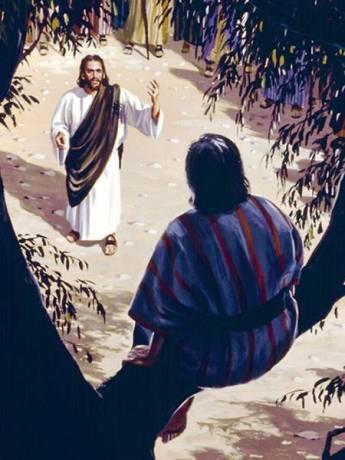 jesus_calling_zacchaeus
