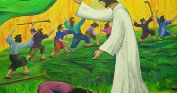 jesushealsten