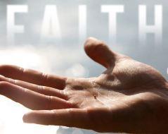 increasefaith
