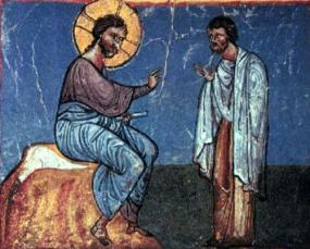 jesus-cristend-the-rich-man
