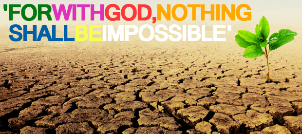 for_with_god_nothing_shall_be_impossible_copy