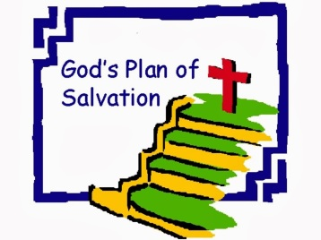 gods-plan-of-salvation