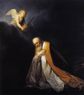 king_david_prayer_pieter_de_grebber-01