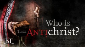 who-is-the-antichrist_1