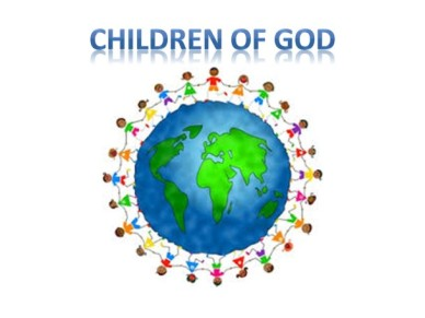 081615-children-of-god-jon-wright-608x456