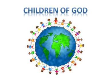 081615-children-of-god-jon-wright-608x456