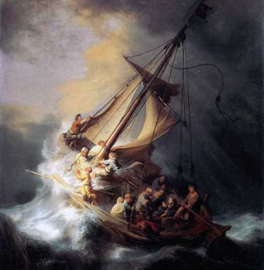 475px-rembrandt_christ_in_the_storm_on_the_sea_of_galilee-web