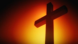 cross-211989_640