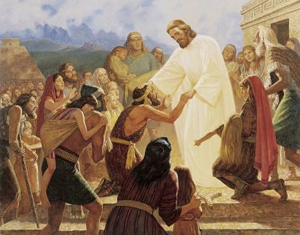 jesus_heals_diseases