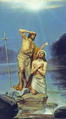 johnbaptistcarl_bloch_baptism_400
