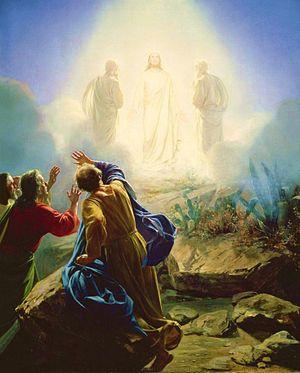 300px-transfigurationbloch