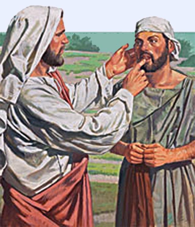 jesushealsdeafmutemk-7-31-37