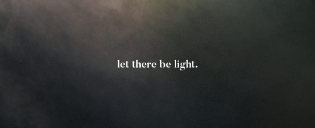 let-there-be-light_header-1500x610