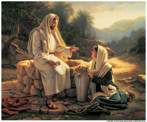 036-036-jesus-and-the-samaritan-woman-small