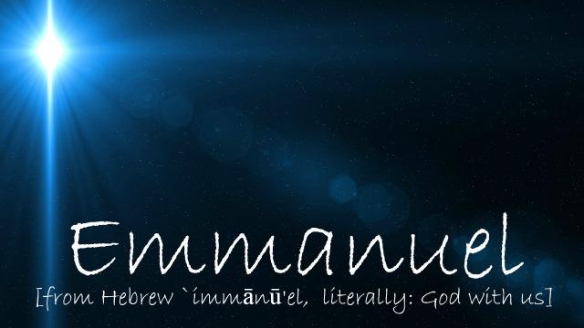 emmanuel1