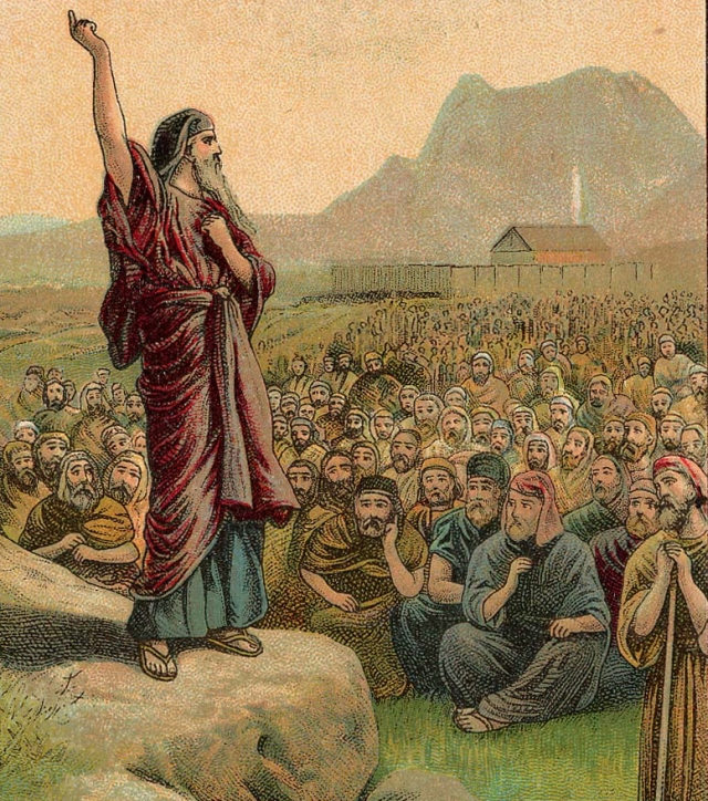 moses_pleading_with_israel_crop