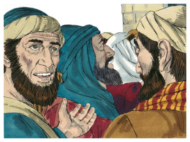 acts_of_the_apostles_chapter_2-4_28bible_illustrations_by_sweet_media29