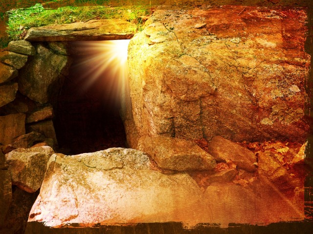 he-is-risen-tomb-easter-wallpaper-background