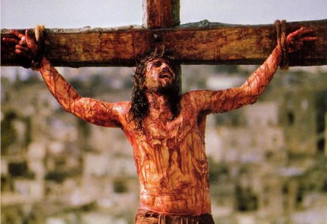 jesus-christ-on-the-cross-the-passion-hd-wallpaper