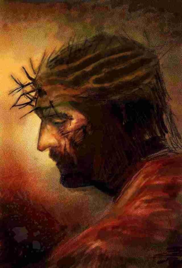 jesus-resolve5b15d