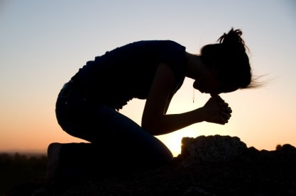 praying-syrophonecian-woman
