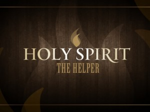 holy-spirit-helper-300x225