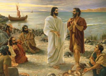 jesus-christ-feed-my-sheep_1167435_inl