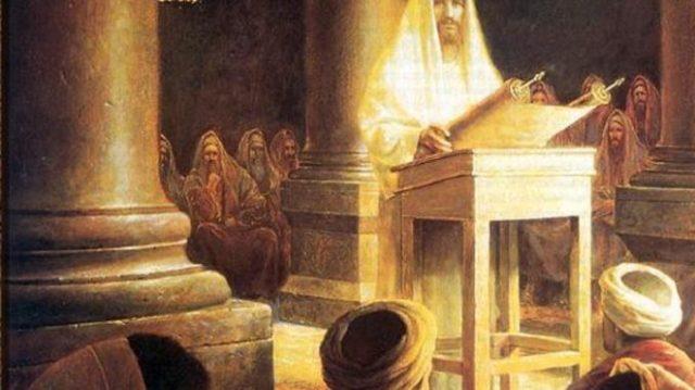 jesus-bible-678x381