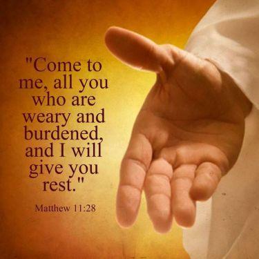 bc7a82fdfeb9aa5121379548f531051f-matthew-prayer-request