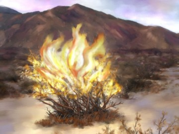 burning_bush-moses-in-exodus-is-jesus-in-the-old-testament-e1400465434991