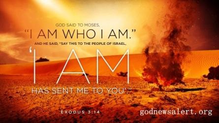 exodus2b3-14