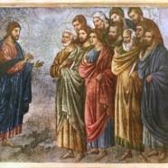 jesus-and-twelve-34706_186x186