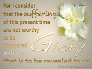 romans208-1820suffering20and20glory-beige
